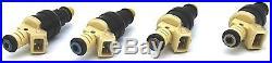 1x Neuf Original Bosch 0280150701 Essence Injecteur BMW M3 M5 Turbo Alfa Gtv Gt
