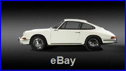 2X Rétroviseur Ferrari 246 250 275 330 GTC 365 Dino Porsche 911 912 914