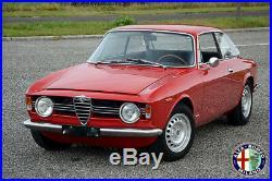 6X Mère Couvre-Soupape Alfa Romeo 105 Spider 101 Giulia Giulietta