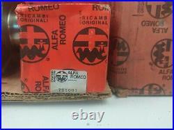 ALFA ROMEO Alfasud Vilebrequin Neuf Original Avec Accessoires 795002