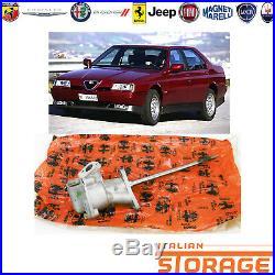 Alfa Romeo 155 2.5 V6 164 3.0 V6 Pompe Huile Neuf Original Introuvable 60513124