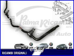 Barre Stabilisatrice Original Avant Alfa Romeo 147 156 Gt Code 51754198