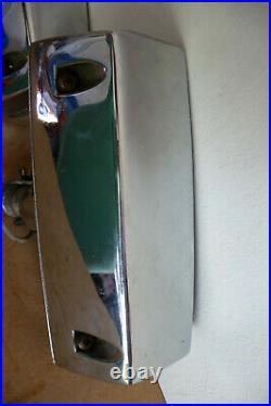 Carello jod 405 ancien old fiat lancia vintage automobilia ORIGINAL NO COPIE