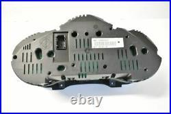 Compteur de Vitesse Instrument Original Alfa Romeo 147 (937) 1.6 16V T Spark Eco