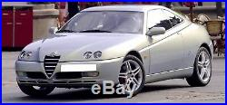 Direction Original Alfa Romeo 916 Gtv 3,0/155 2,5 V6 1992-2005 60618478 Rhd