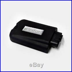 EFlexFuel ORIGINAL Kit boitier éthanol 3 4 5 6 8 cylindres Manuel de montage Fr