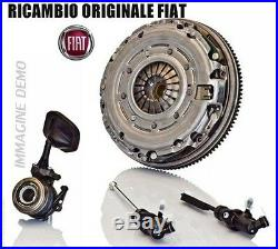 KIT532 Kit Embrayage ALFA ROMEO 147 04 1.9 JTD 04 original FIAT