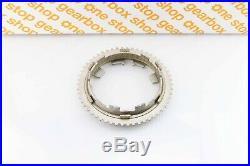 M32/M20 Boîte de Vitesse 1ST/2ND Gear Synchronising / Baulk Anneaux Original OE
