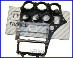 Neuf Original Cockpit Accessoire pour Console Centrale Alfa Romeo 159 Ti 2005-10