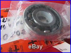 ORIGINAL ALFA ROMEO 155 Q4/164 V6 COUSSINET pour équipement 60808449 NEUF