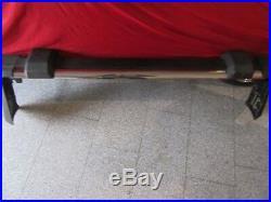 ORIGINAL ALFA ROMEO 6 Pare-chocs arrière / Pare-chocs arrière 60736561 NEUF