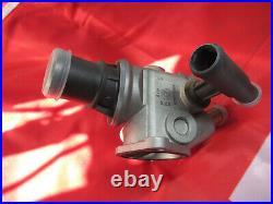Original Alfa Romeo 145 155 Gtv Spider Fiat Coupé Thermostat 2,0 16V 55181512
