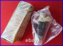 Original Alfa Romeo 164 Gtv 166 Injecteur 3,0 V6 24V+2,0 TB 5969614 Neuf