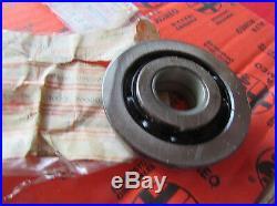 Original Alfa Romeo 33 145 146 Coussinet Équipement Vorlegewelle 60505070