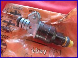 Original Alfa Romeo 33 145 Boxer / 155 2,5 V6 Injecteur 547195 60537527 Neuf
