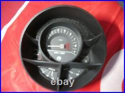 Original Alfa Romeo Montréal Compte-Tours 105646401100 Neuf