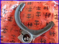 Original Alfa Romeo Rz / Sz / 75 Fork 1a 2a Travel 60532952 Neuf