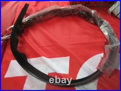 Original Alfa Romeo Spider Gtv Profil en Caoutchouc Pare-Brise 60612950 60678616