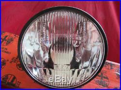 Original Alfa Romeo Sud Ti 1. Série Feux de Route Phare à droite Intérieur