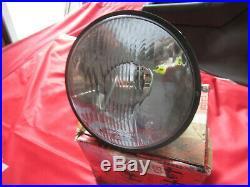 Original Alfa Romeo Sud Ti 3. Série Phares Projecteur à Distance 60749803 Neuf