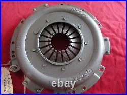 Original Alfa Romeo Type 105/115 Embrayage Automatique Hydraulique 105481203104
