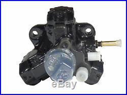 Original Bosch 0445010072 Common-Rail Pompe D'Injection Pompe à Carburant Diesel