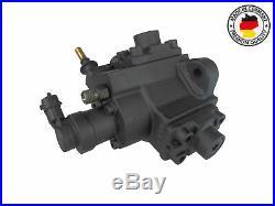Original Bosch 0445010166 Common-Rail Pompe D'Injection Pompe à Carburant Diesel