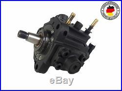Original Bosch 0445010185 Common-Rail Pompe D'Injection Pompe à Carburant Diesel