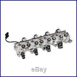Original Fiat Multiaireinheit Multiair Bravo punto 500 Abarth 1.4 46342822