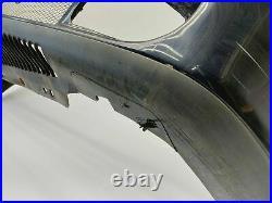 Original Pare-Chocs Avant 1131697 Alfa Romeo 166 (936)