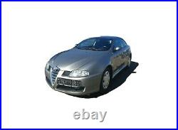 Pot Catalytique Collecteur Droite Original Alfa Romeo 147 Gtv SPIDER Gt 3,2 V6