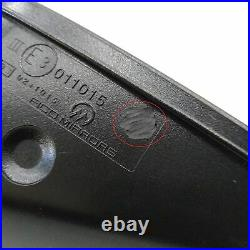 Rétroviseur Avec Primer Droite Alfa 159 Original Canc. 156080860