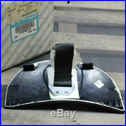 Revêtement Airbag Côté Passager Alfa 147 Gt Cod. 156065816 Neuf Original