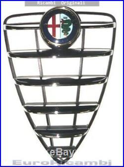 Scudo Grille Alfa Romeo Mito 08 OE