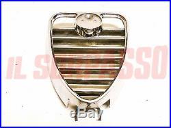 Scudo Panneau Alfa Romeo Gt 1300 1600 1750 (ny A Pas) Original