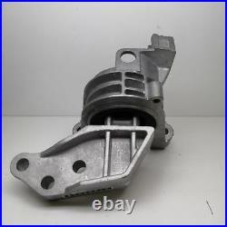 Support Suspension Moteur Fiat Bravo Alfa Romeo Giulietta Original 51894348