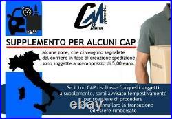 Support Suspension Moteur Original Alfa Romeo Giulietta Fiat Bravo 51894348
