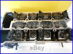 Tête Original Alfa Romeo 164, 155 2.0 Twin Spark N°70567267 2800.19