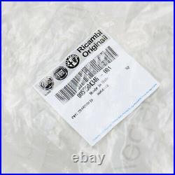 Tuyau Pour Direction Assistée Original Alfa Romeo 159 Brera Spider 50504346