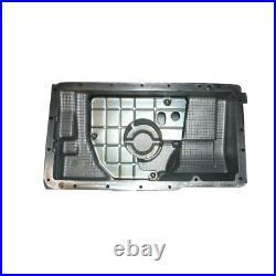 Usine Neuf, Original Carter Huile Alfa Romeo 147 156 166 Gt 55190282