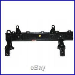Usine Neuf, Original Inférieur Cravate Rail Alfa Romeo 166 60613744, 60613743
