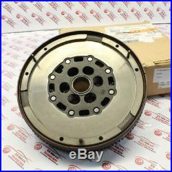 Volant D'Inertie Bimasse Alfa 156-166 2.4 JTD Cod. 46823855 Neuf Original